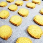 おからクッキーのダイエット効果のほどは?方法と人気レシピを紹介!