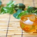麦茶ダイエットの方法や効果と口コミ!飲み過ぎは太る?
