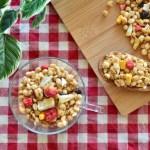 シリアルダイエットの方法【朝・夜】おすすめはオールブラン?