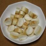 麩ダイエットの口コミとレシピ!カロリーや糖質は高いの?