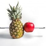 パイナップルダイエットの方法や効果!缶詰やジュースもOK?