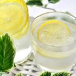 レモン水ダイエットの方法と痩せた口コミ!ポッカレモンは?