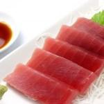 魚ダイエットに向く種類と効果やレシピ!毎日食べる?
