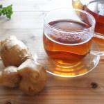 紅茶ダイエットの方法や口コミ!おすすめの種類や効果は?