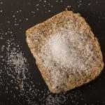 全粒粉パンのダイエット効果と糖質やカロリー!人気レシピは?