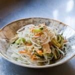 マロニーのダイエット効果やスープなど料理のレシピ!