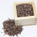 黒米の効能やカロリーとダイエット効果!玄米や白米との違いは?