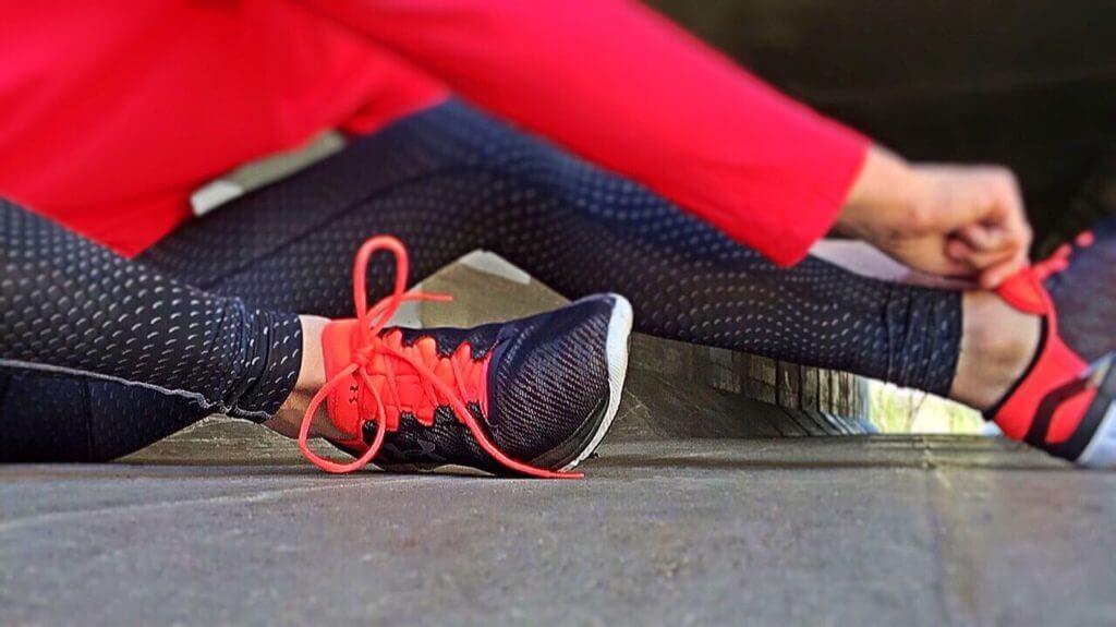 Nadciśnienie nie wyklucza aktywności fizycznej