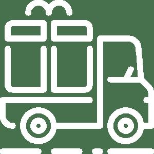 Dietetyk Warszwa zakres usług