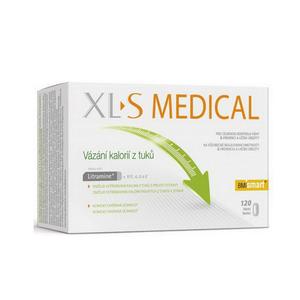 Naujas vaistas XLS-medicinos svorio: apžvalgos, sudėtis ir savybės
