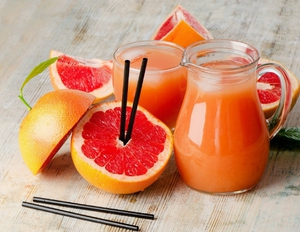poate lasa de guava pierde in greutate)