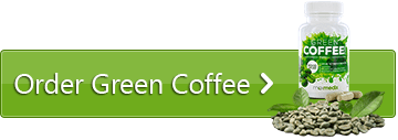 Order Green Coffee Pure Button