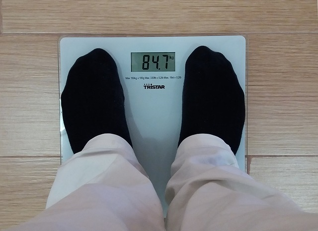 Valuable Suggestions To Help Make Your Weight Loss A Success