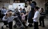 mideast_israel_yom_kippur_jer07_31500923