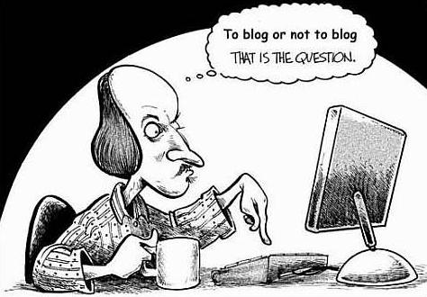 to_blog_or_not