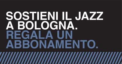 sostieni-il-jazz