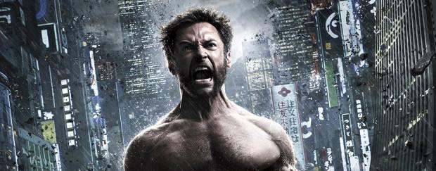 Wolverine-Limmortale