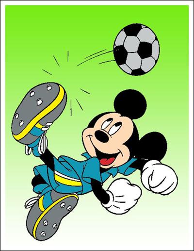 soccer_mickey