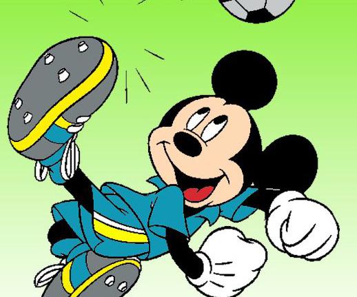 soccer_mickey_evidenza