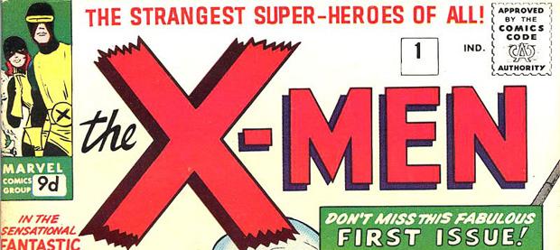 #ThreeVia: tre cose che forse non sapevate su… gli X-Men