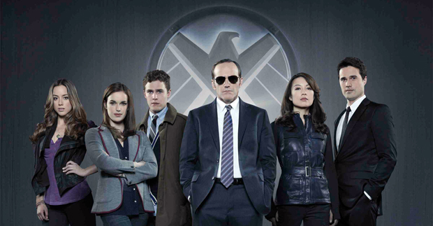 Agents of SHIELD: le prime tre puntate