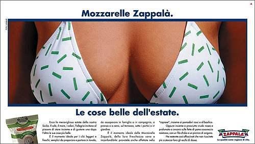 mozzarelle-zappala