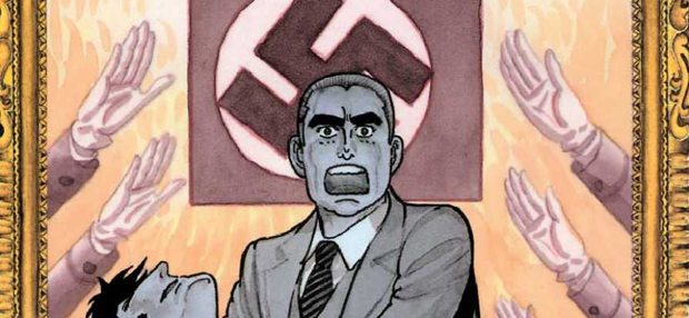 3 Adolf Thb