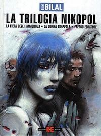trilogia-nikopol
