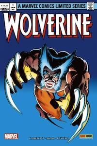 MOmnibus_Wolverine_sovracvr