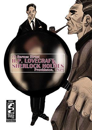 lovecraft_holmes_vol