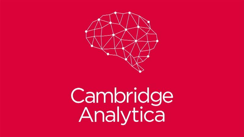 Lo scandalo Facebook/Cambridge Analytica spiegato per chi non ne sa niente