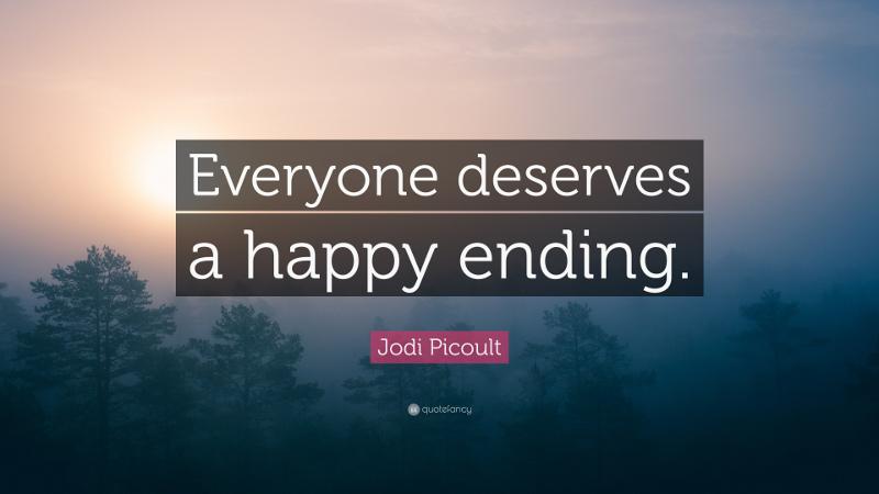 Happy_ending