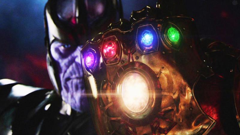Avengers Infinity War: dove si trovano le 6 gemme dell'infinito