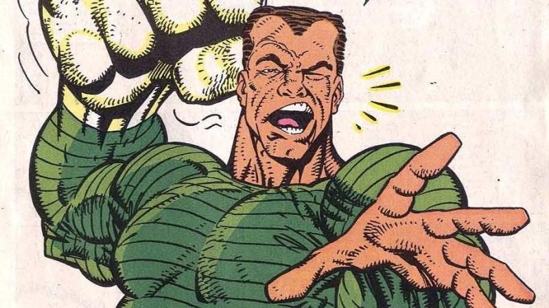 5 personaggi che non ci puoi credere, ma sono stati negli Avengers