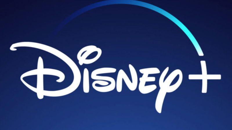 A novembre arriva Disney+: quanto costa e cosa ci troveremo dentro