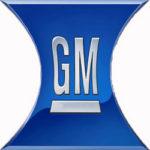 Диета General Motors