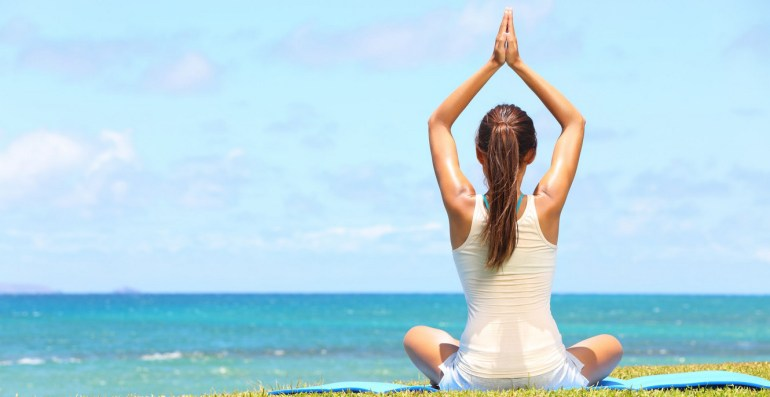 weight-loss-breathing-exercises
