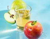 Уксус из замороженных яблок. Простые рецепты приготовления яблочного уксуса в домашних условиях. Рецепты приготовления яблочного уксуса  Простой рецепт уксуса из яблок