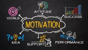 motivasi diet