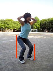 tra_squat_base02