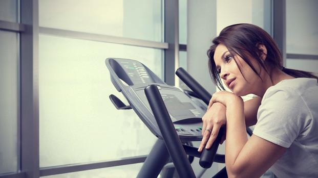 w621_lazy-workout