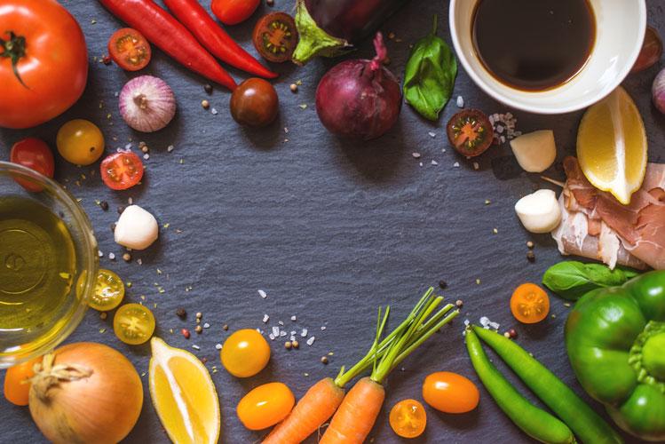 糖質制限の本当のやり方!ダイエット成功のコツは食事メニューとレシピ!