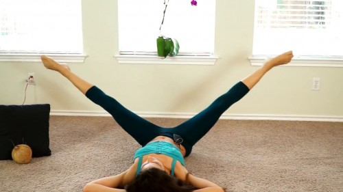 Butt-lift-Slim-Thighs-Tone-Up-At-Home-20-Minute-Workout_mp4_20150623_222900_174-e1435112298901