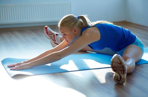 w621_woman-stretching2