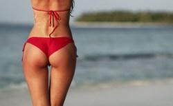 40代女性必見!垂れハミ尻に効果絶大ヒップアップエクササイズ8選!