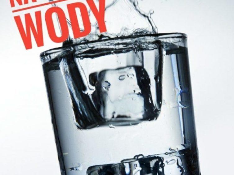 Bez wody nie ma życia – czyli prawda na temat wody 🌊🌊
