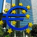 Was die EUrokraten nicht verstehen (wollen)