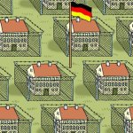 Grüne Wahnvorstellungen von Neu-Aleppo in Deutschland