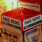 """""""Coronakrise"""": Der Staat als einer der größten fake-news-Produzenten? Offenbar brisanter Brief aus Bundesministerium des Inneren geleakt"""