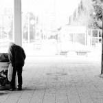 Familien am Existenzminimum: Arm durch Ökologismus und Sozialismus